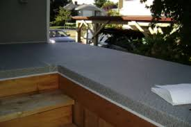 ace vinyl deck professional deck waterproofing victoria b c