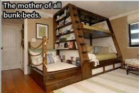 Bunk Bed For Dogs Large Breed Dog Bunk Bed Pets Wallpapers