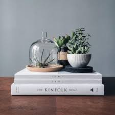 Coffee Table Books Best 25 Coffee Table Books Ideas On Pinterest Fashion Coffee