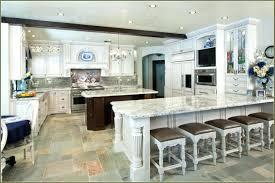 kitchen cabinets el paso tx kitchen cabinets el paso tx craigslist el paso tx kitchen cabinets