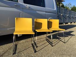 Bernhard Chair To Barstool Ikea by Charming Ikea Bernhard Chair 30 With Additional Comfortable Office