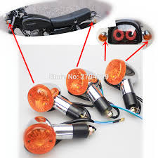 online buy wholesale suzuki boulevard c90 turn signals from china