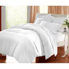 royal luxe european white down comforter walmart com