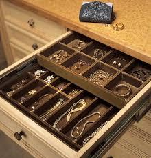 Cupboard Lining Ideas by Felt Lined Jewelry Drawer Google Search Bed Bath Pinterest