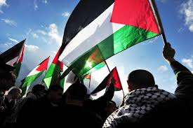 Flag Za Palestinian Flag To Be Raised At Un For First Time Voice Of The Cape