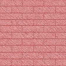 Pink Brick Wall Brick Wall Texture Texture Sharecg