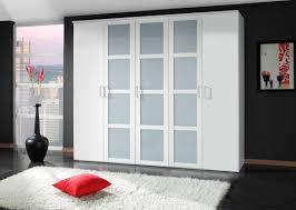 Schlafzimmerschrank Ikea Nauhuri Com Kleiderschrank Ikea Weiß Offen Neuesten Design