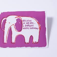 the 25 best late birthday ideas on pinterest late birthday