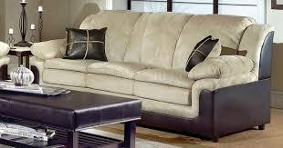 living room amazing cozy narrow living room bedroom furniture tv