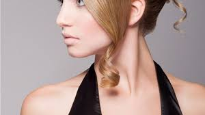 different updo hairstyles simple retro updos for everyday life