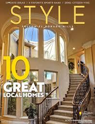 style folsom el dorado hills feb 2017 by style media group issuu