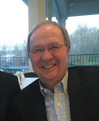 jack wood obituary norwalk ct edward lawrence funeral home