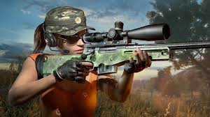player unknown battlegrounds xbox one x review playerunknown s battlegrounds review playerunknown s