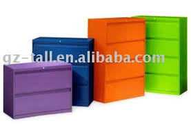 Steel Cabinets Singapore Office Storage Filing Cabine Export To Singapore Buy Filing