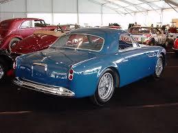 Alfa Romeo 6c Price 1950 Alfa Romeo 6c 2500 Ss U0027supergioiello U0027 Alfa Romeo