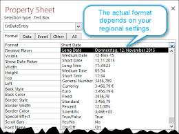 format date yyyymmdd sql date time in vba and access codekabinett