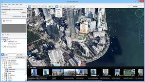 Google World Map 3d by Google Earth 7 1 8 Science Software Fileeagle Com