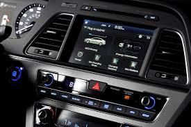 2016 hyundai sonata in hybrid 2016 hyundai sonata hybrid preview j d power cars