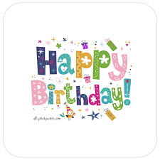 happy 50th birthday banner happy birthday animated card for