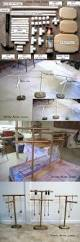 Pvc Patio Furniture Plans - best 25 pvc pipe crafts ideas on pinterest pvc pipes lighting