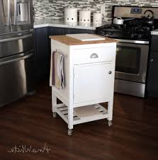 Small Kitchen Carts by Narrow Kitchen Cart Uk Custom Set Furniture
