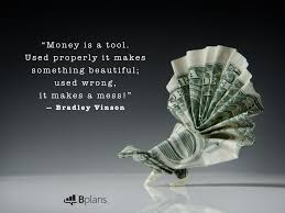 quote about time well spent 23 quotes on the value and danger of money bplans