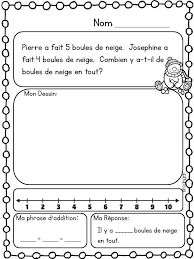 146 best french activities images on pinterest teaching french