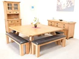 dining table 8 seater square dining table dimensions 8 seater