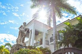 coconut grove in the wall street journal miami property shop