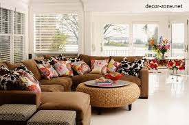 how to decorate a round coffee table furniture narrow coffee table ideas 15 marvelous small 2 small