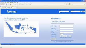 cara membuat halaman utama web dengan php membuat halaman web menyerupai halaman depan facebook itecnology