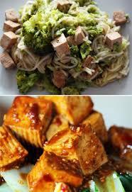 cuisiner le tofu ferme cuisiner le tofu ferme ohhkitchen com