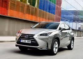 lexus nx200t price in cambodia lexus nx 2016 price philippines the best wallpaper cars