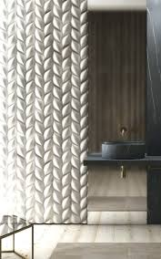 tiles 3d pvc wall panels india 3d wall panels for bedroom