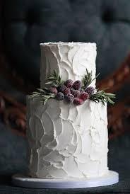Christmas Cake Decorating Blog by Festive Wedding Cakes Christmas Cake Ideas Chwv