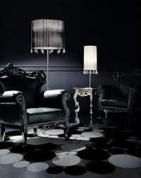 Black Dining Room Sets For Cheap by Mesmerizing All Black Room 62 Black Dining Room Set With China