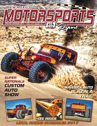 albuquerque monster truck show nm motorsports report by dl graphic design issuu