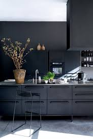785 best modern sleek kitchens images on pinterest kitchen ideas
