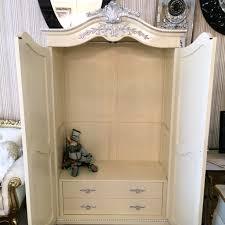 classic wardrobe parishome victorian elegance english classic wardrobe