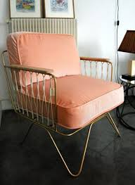 402 best coral corail images on pinterest coral coral chair and