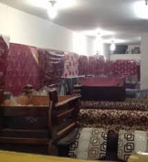 furniture in varanasi uttar pradesh india indiamart
