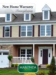 georgia home warranty plans best companies amazing home warranty plans florida home design plan
