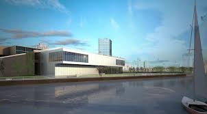 murphy u0027s law top architect quit project for museum addition