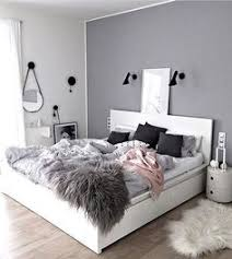 TEEN GIRL BEDROOM IDEAS AND DECOR Bedroom Pinterest Teen - Bedroom room decor ideas