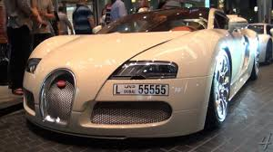 bugatti lil wayne what is it about the bugatti exactly that makes it ugly gta