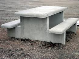 hanscrete landscaping blocks for retaining walls and landscaping