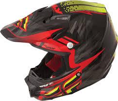 motocross helmet closeout index of img motocross fly helmets f2