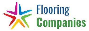 flooring companies contractors flooring installation supplies