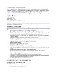 Sample Resume For Retail Sales Manager by Resume Aimie U0027s Dinner And Movie Free Resume Sites Writer Resume