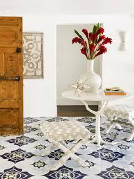 florida design s miami home decor a standout florida home hgtv
